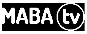 Maba tv
